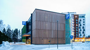 PS_Finnpark_Kuohun_Parkki_01_FullHD.jpg
