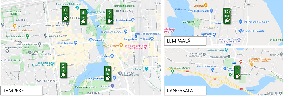 Julkiset latauspisteet Tampere.png