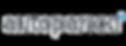 autoparkki-logo_edited.png