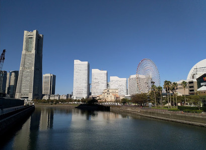 Parkkisähkö laajasti esillä HS:n taloussivuilla – vienti Japaniin kasvaa voimakkaasti