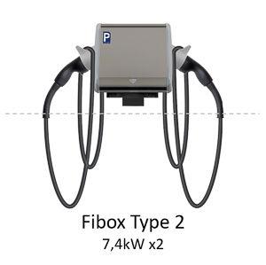 pFibox74-2_300.jpg