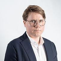 JoelJärvi.jpg