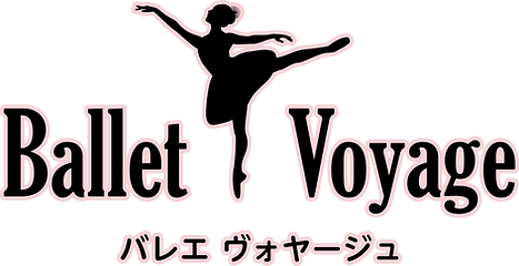 BalletVoyage_logo2.png