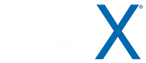 Logo TLX 2020.png