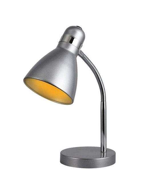 Lámpara Fénix