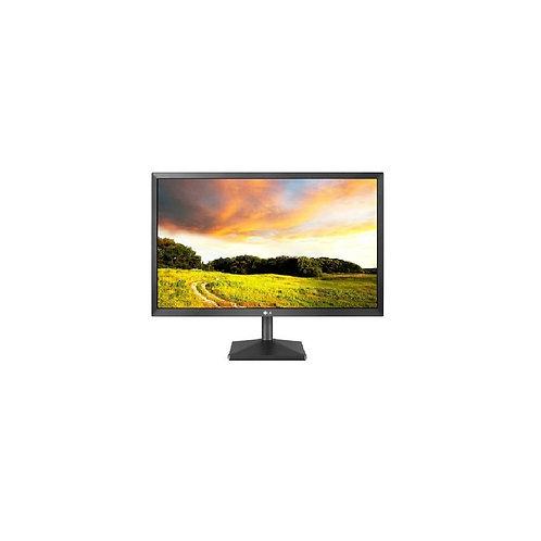 Monitor 21 pulgadas 1080 HD
