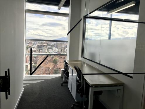 Oficina para 2
