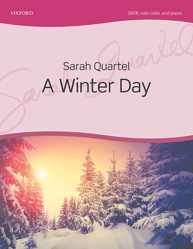 Winter Day.jpg