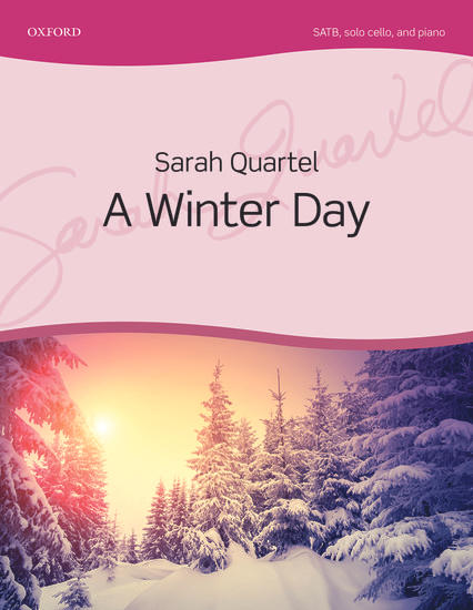 A Winter Day