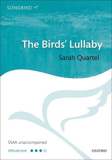 The Birds' Lullaby