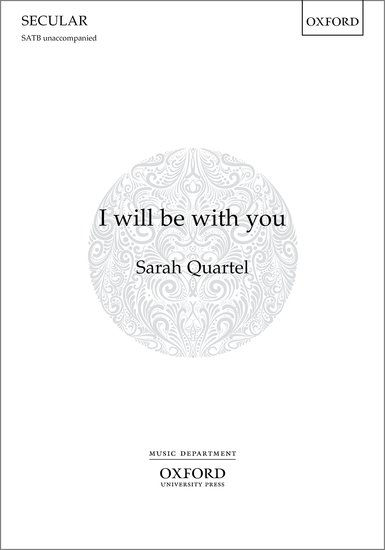I will be with you.jpg