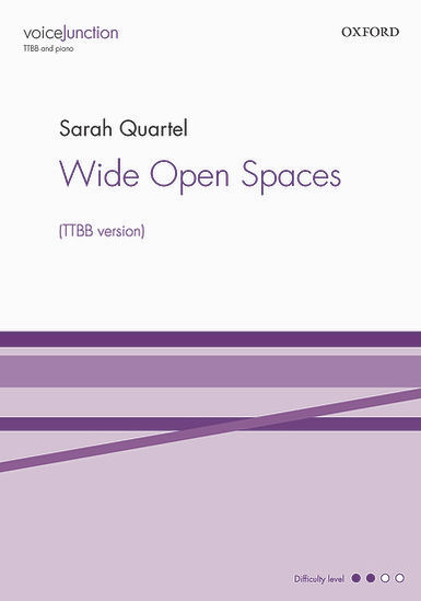 Wide Open Spaces.jpg