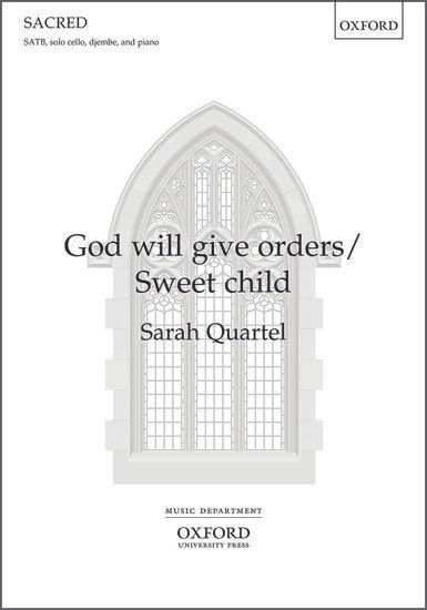 God will give SATB.jpg
