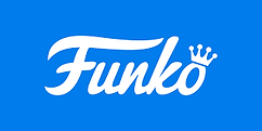 funko.png