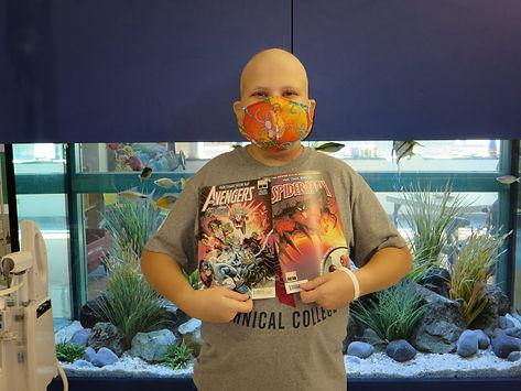 Bookfair Comicsforkids (4).jpg