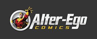 alter ego logo (2).jpg