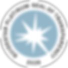 Guidestar Platinum 2020.png