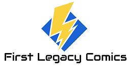 first legacy.jpg