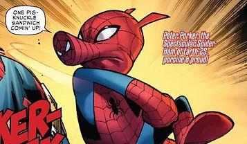 peter porker.jpg