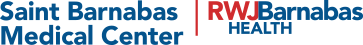 logo-saint-barnabas-medical-center.png