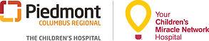 Piedmont Columbus CMN Hospital.jpg