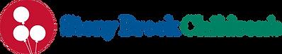 stony-brook-childrens-logo.png