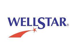 wellstar ped.jpg