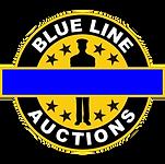 blueline2.png
