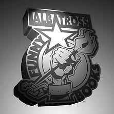 albatorss.jpg