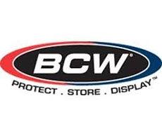 bcw.jpg