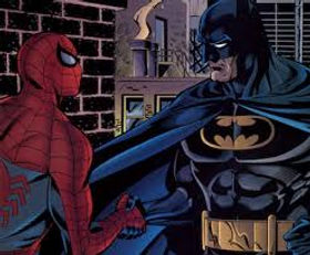 bats spidey.jpg