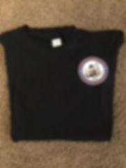 T shirt 3.JPG