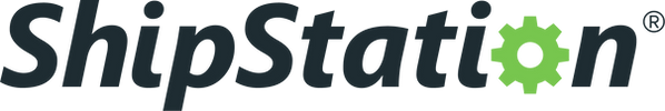 ShipStation - Color Logo.png