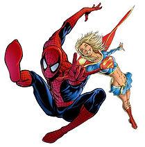 spidey_supergirl.jpg