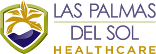 lasPlamasHealthcare_color.png
