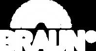 logo_braun_weiss.png