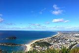 頂上からの景色.jpg