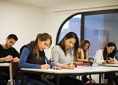 ニュージーランド学生ビザ申請