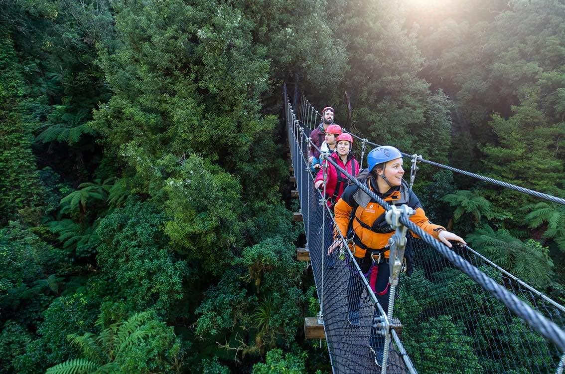 Ultimate-canopy-tour-swingbridge-min