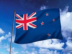 ニュージーランド滞在ビザ情報