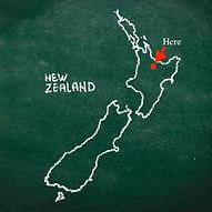 NZ地図1.jpg