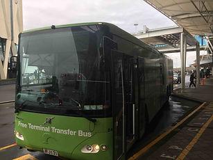 3ターミナル巡回バス.jpg
