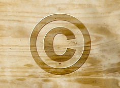 著作権・免責事項