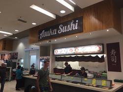 日本食が恋しくなったら...