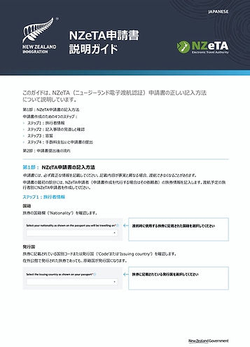NZeTA説明ガイド.jpg
