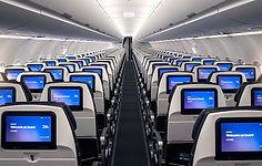 ニュージーランド航空直行便