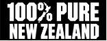 100%PureNZ.jpg