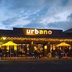 urbano1.jpg
