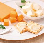 nzチーズ.png