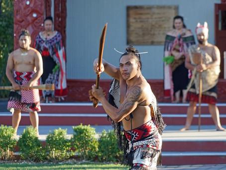 知っておくとNZ旅行が楽しくなるかも!公用語のマオリ語を学んでみよう